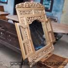 Mirror Krepyak TJJ01