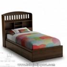 Dipan Tempat Tidur Anak TJJ05