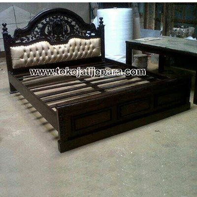Dipan Furniture TJJ15