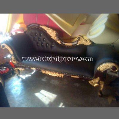 Sofa Bangku TJJ08