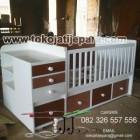 Box Bayi Minimalis TJJ13