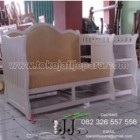Box Bayi Sofa TJJ15