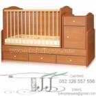 Box Bayi Unik TJJ03