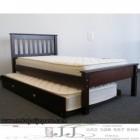 Dipan Tempat Tidur Anak TJJ17