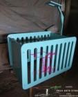 Ranjang Bayi Rupawan Produk Toko Jati Jepara