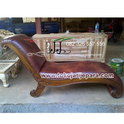 Sofa TJJ09 Gambar Kursi Sofa