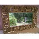 Cermin Mirror TJJ10