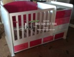 Baby Box Tafel