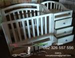 Box Bayi Baby Tafel