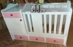 Box Bayi Imut