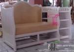Box Bayi Sofa